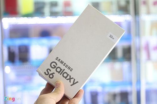 Galaxy-S6-nhai