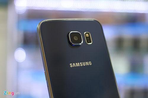 Galaxy-S6-nhai12