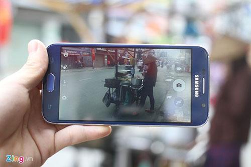 Galaxy-S6-nhai13