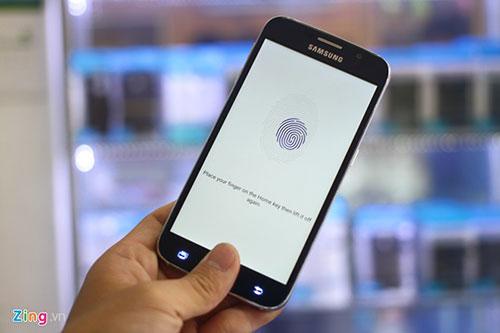 Galaxy-S6-nhai14
