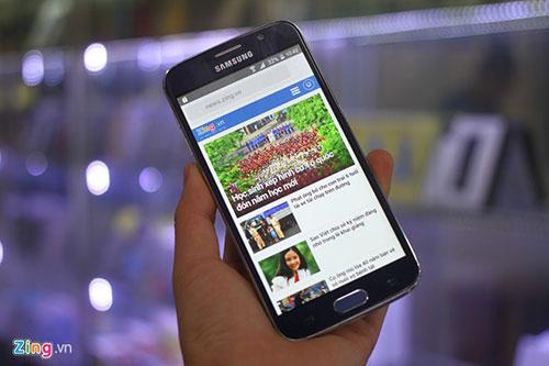 Galaxy-S6-nhai15