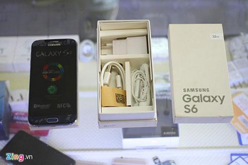 Galaxy-S6-nhai2