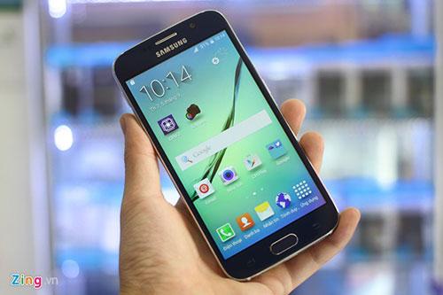 Galaxy-S6-nhai4
