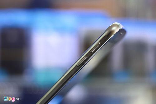 Galaxy-S6-nhai9