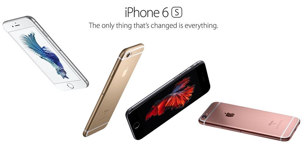 image-1441841683-3137046_tinhte_Apple_iPhone_6S_Plus_17