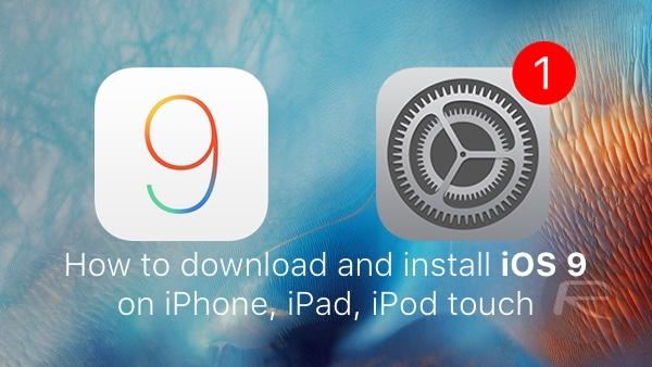 image-1442445030-iOS-9-download-install-main