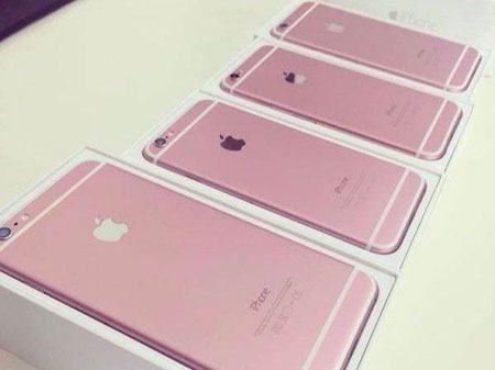 iPhone-6S-ban-chay-1