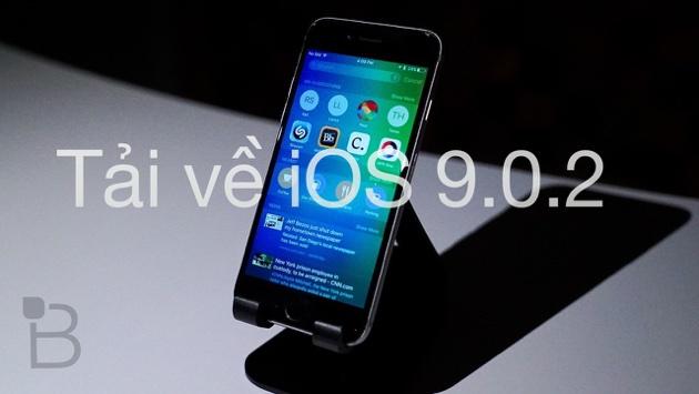 image-1443634520-iOS-9-Hidden-Features-1280x720