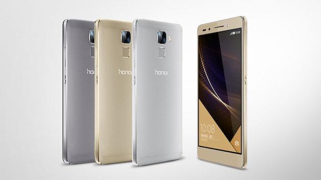 image-1444573265-Huawei-Honor-7