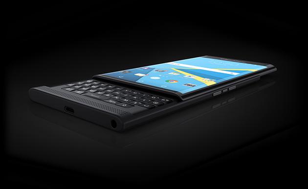 image-1445418221-blackberry-priv-side-view-press