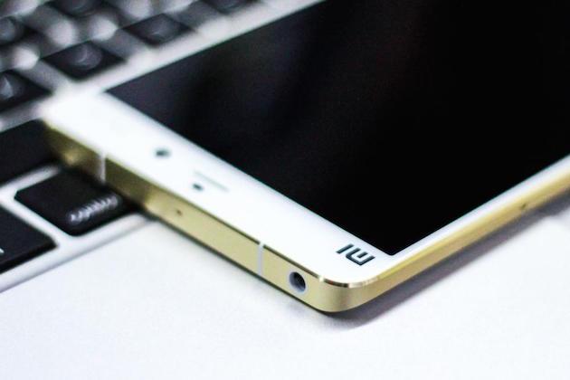 image-1445818777-Xiaomi-Mi-5