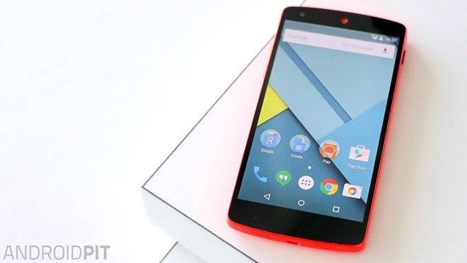 nexus5screen2herow782