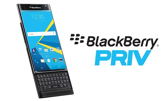 blackberry-priv-660x400