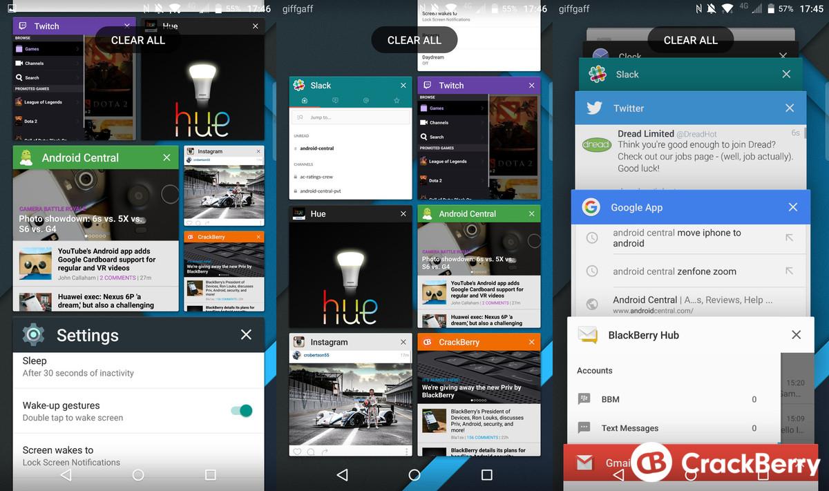 blackberry-priv-recent-apps-screens