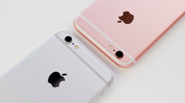 image-1446591367-iphone_6s_review_17