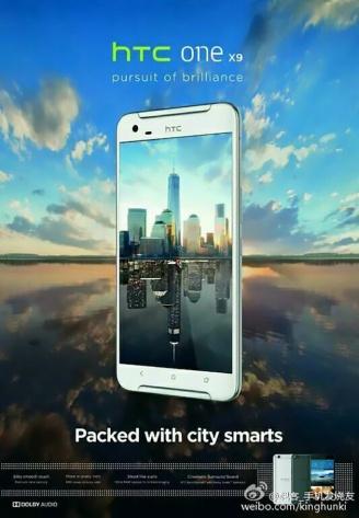 image-1446952142-HTC-One-X9-Press