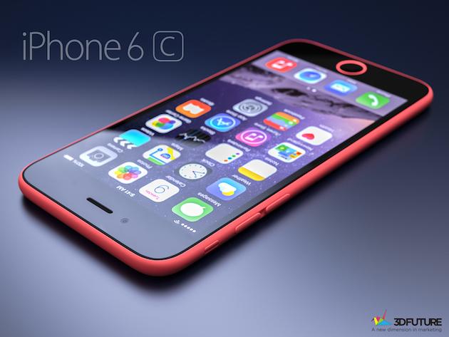 image-1447720727-iPhone-6c-concept-3D-Future-006