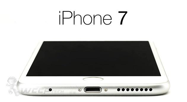 image-1448707564-iPhone-7-Lightning