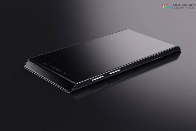 image-1448768092-image-1444922254-Samsung-Galaxy-S7-edge-renders-6