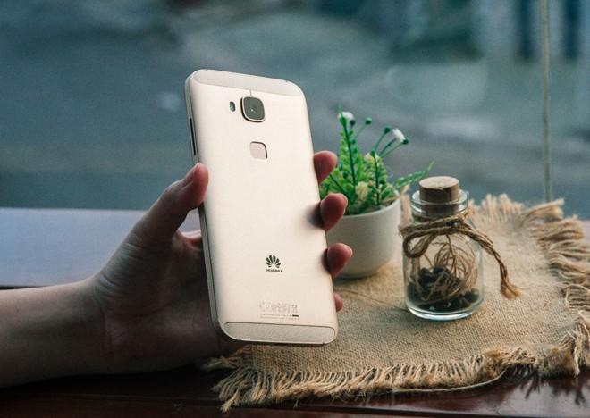 4_uu_diem_cua_Huawei_G7_Plus_1