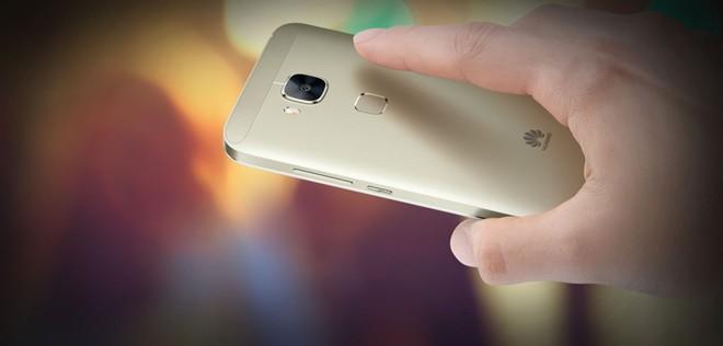 4_uu_diem_cua_Huawei_G7_Plus_2