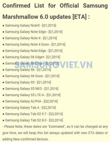 image-1450186760-samsungviet-android-6.0-marshmallow