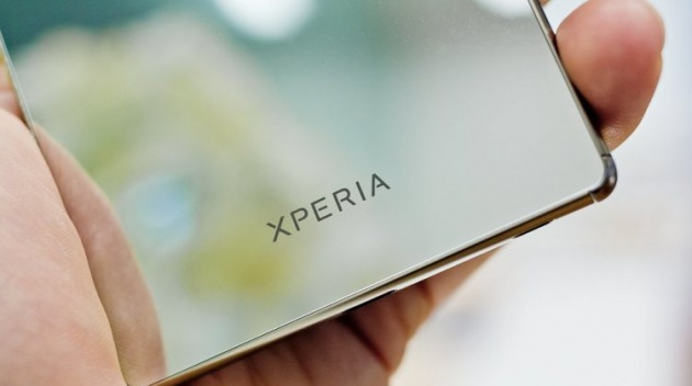 image-1450756119-Sony-Xperia-Z6-Preview-Rumors-Specs-Features-Concept-Price-Preorder-and-Release-Date-Info