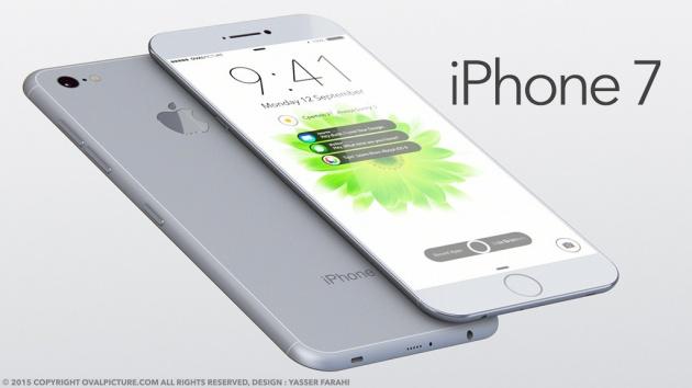 image-1451188007-iphone 7
