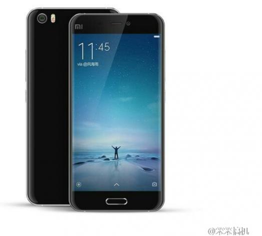 image-1451227355-Xiaomi-Mi-5-in-Black.jpg