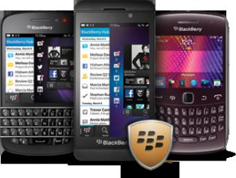 0000048970-smartfon