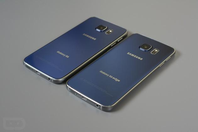 image-1452095162-galaxy-s6-vs-galaxy-s6-edge-7