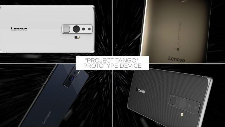 image-1452228832-lenovo-project-tango-phone