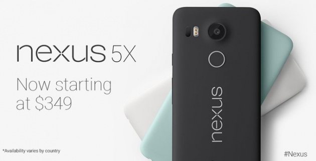 image-1452644294-Google-Nexus-5X-discount-01