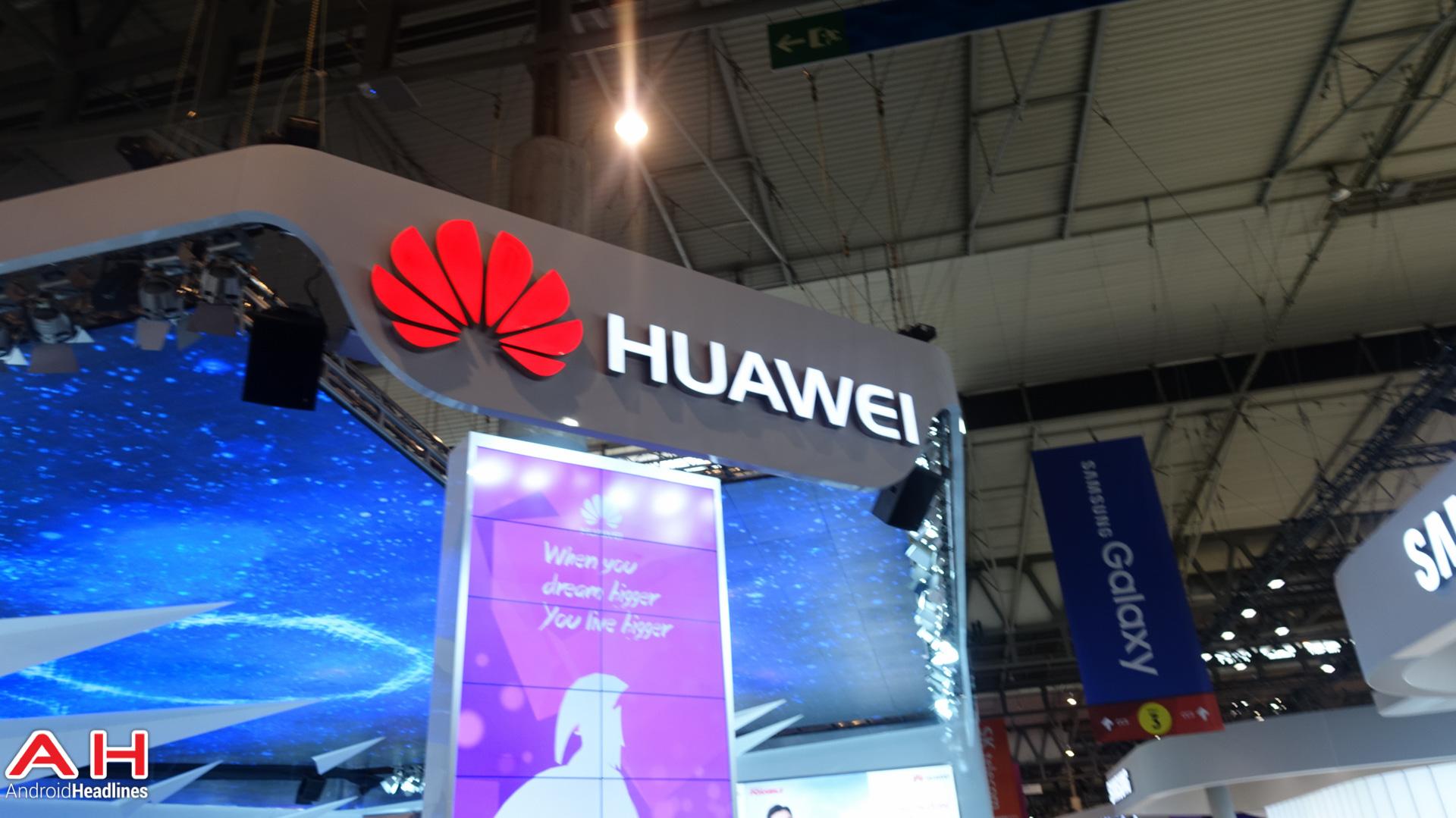 image-1452840109-Huawei-Logo-AH10