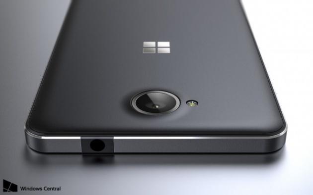 image-1453088191-microsoft-se-khai-tu-smartphone-lumia-trong-thang-hai-3-660x413