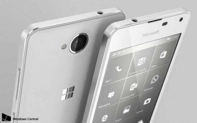 image-1453088192-microsoft-se-khai-tu-smartphone-lumia-trong-thang-hai-6-660x413