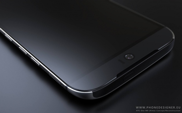 image-1453418715-HTC-One-M9-renders---this-phone-is-on-fire