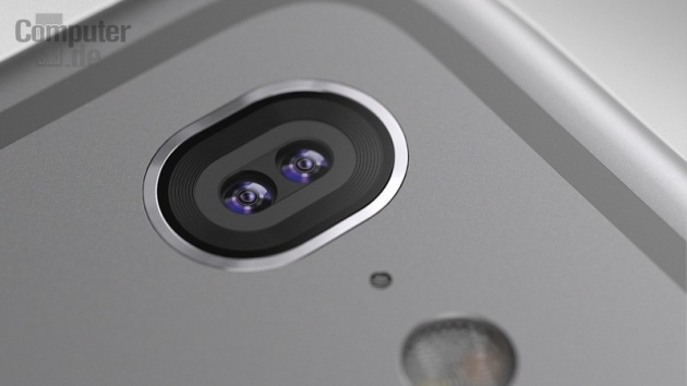 image-1453907401-iPhone-7-Dual-Camera-800x450