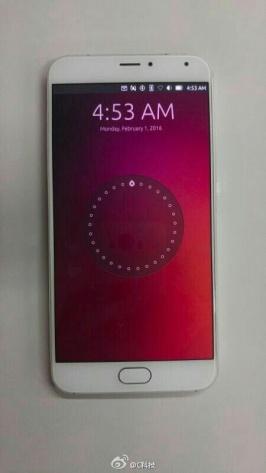 image-1454322178-Meizu-PRO-5-Ubuntu-leak_1
