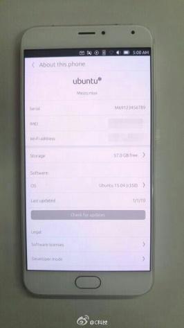 image-1454322179-Meizu-PRO-5-Ubuntu-leak_3