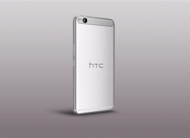 image-1456099612-htc-one-x9-official-3