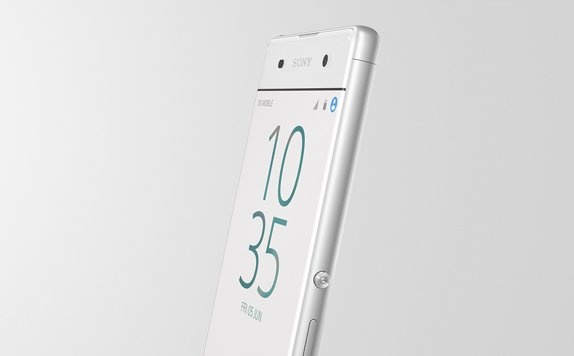 image-1456146972-Sony-Xperia-XA-is-officia-4