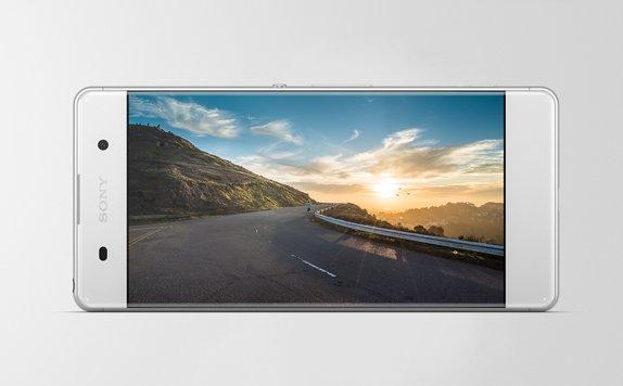 image-1456146973-Sony-Xperia-XA-is-officia-5