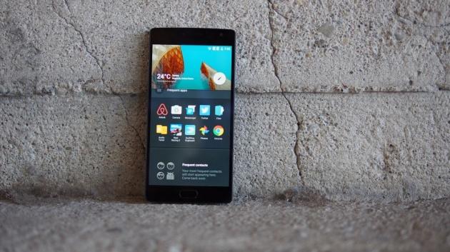 Smartphone của OnePlus sẽ dễ dàng được người tiêu dùng tiếp cận hơn. Ảnh: Internet