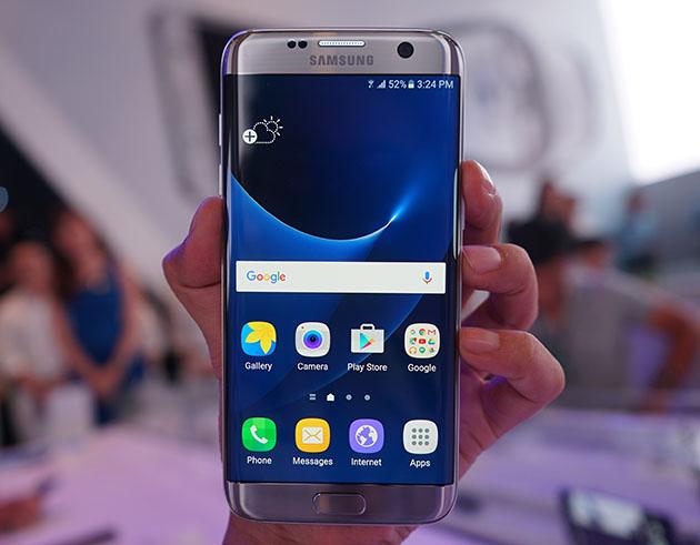image-1456999834-Samsung_galaxy_S7_Edge_17