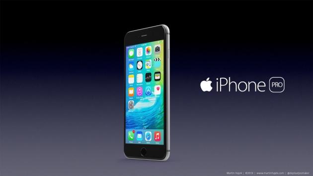 image-1458474620-iPhone-Pro-concept-martin-hajek-2