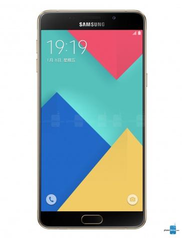 image-1459382730-Samsung-Galaxy-A9-0