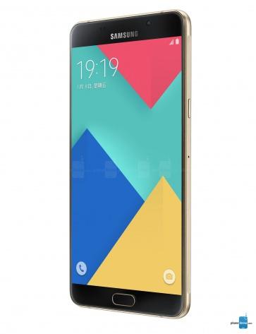 image-1459382731-Samsung-Galaxy-A9-1
