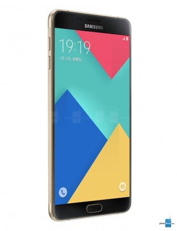 image-1459382731-Samsung-Galaxy-A9-2