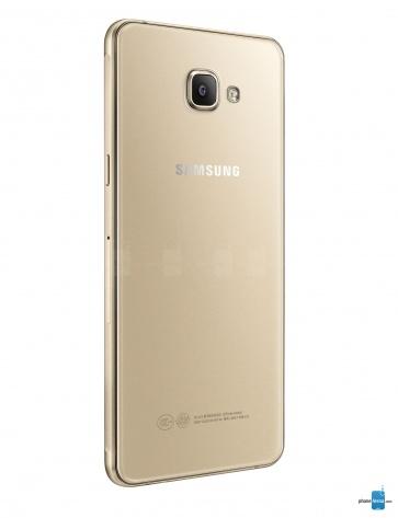 image-1459382732-Samsung-Galaxy-A9-4